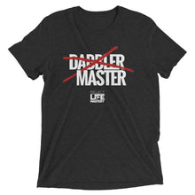 Dabbler vs. Master