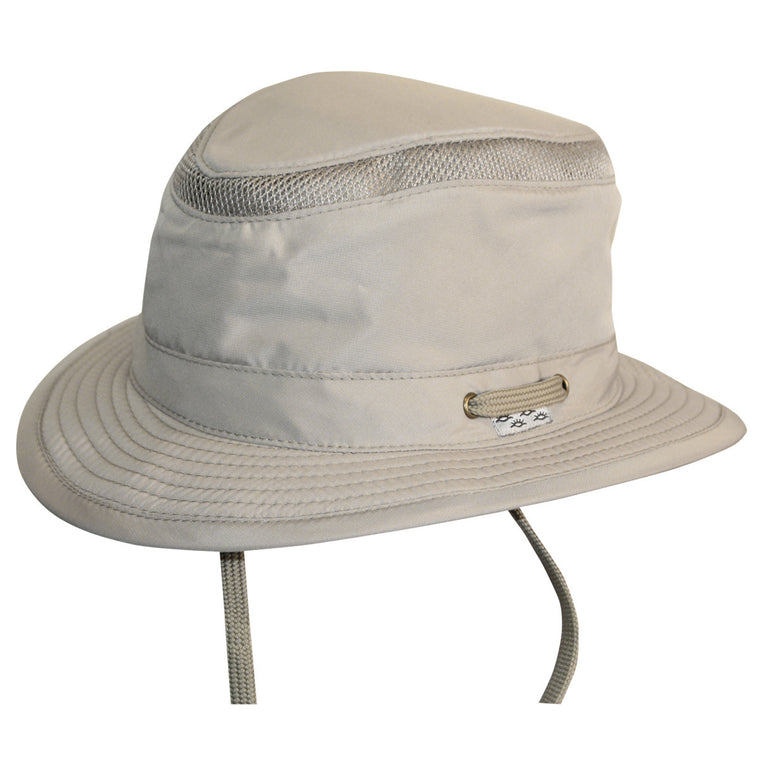 Boat Yard Outdoor Fedora