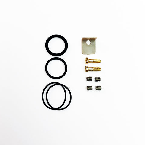 C2MNT | Cosmonaut V2 24MM Spare Parts