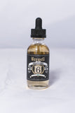 Brewell - Tobacco Series - Ice