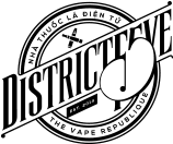 District F5VE Distro