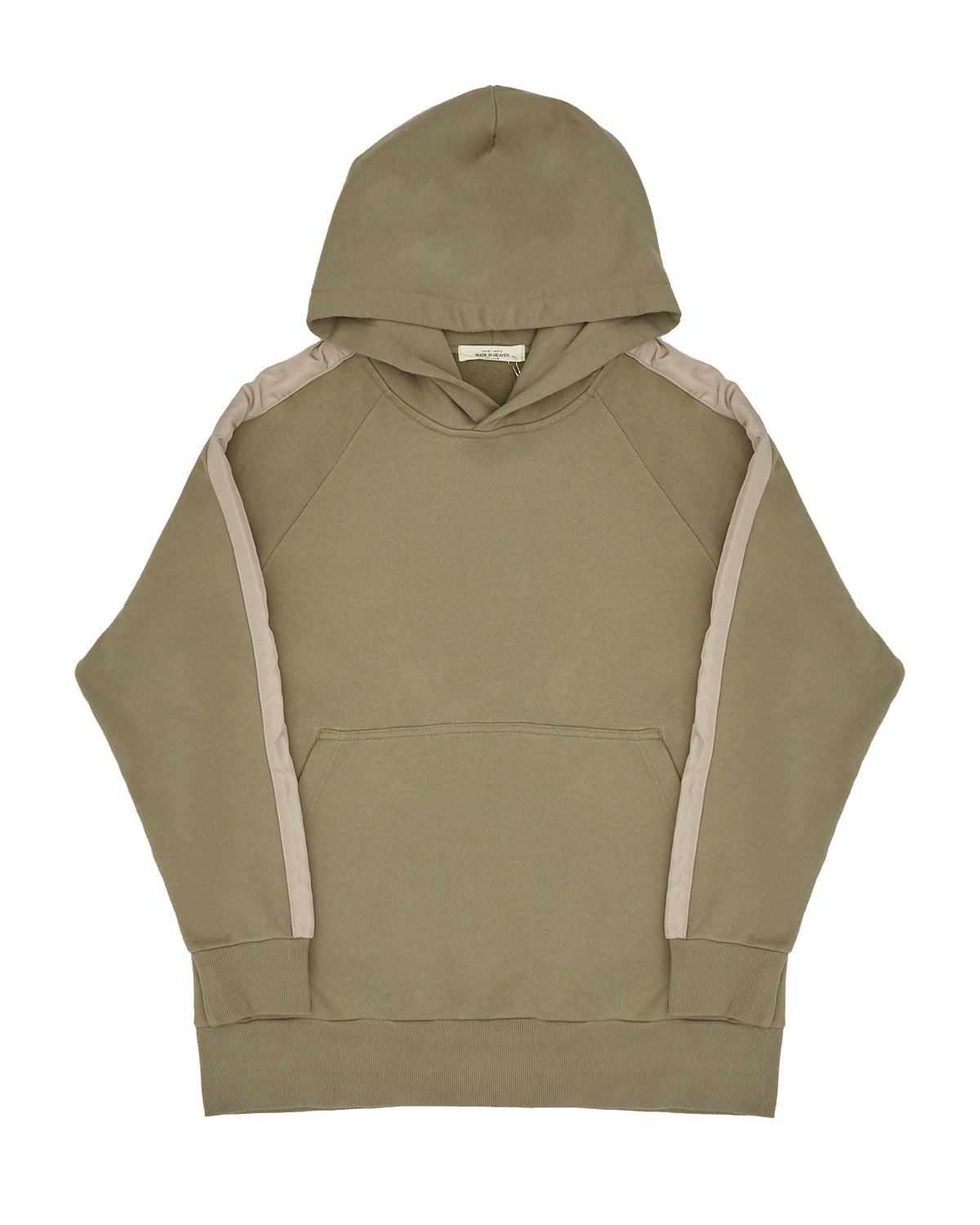 Desert Storm Hooded Sweatshirt Seneca Rock