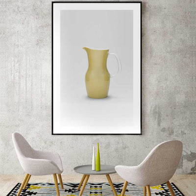 Dawn Fine Art Print - Luxurious Walls