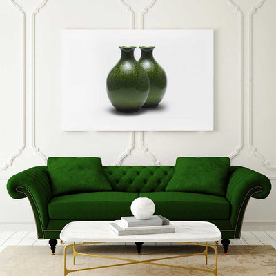 Earth Shadows I Fine Art Print - Luxurious Walls