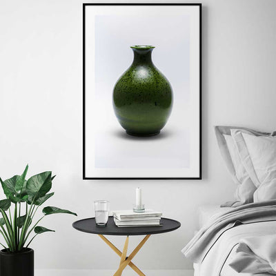 Forest Essence Fine Art Print - Luxurious Walls