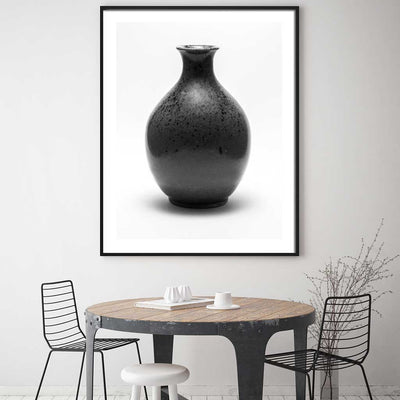 Gaia Fine Art Print - Luxurious Walls