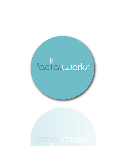 The Works Facial Gift Card