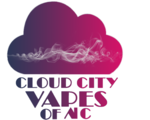 Cloud City Vapes NC