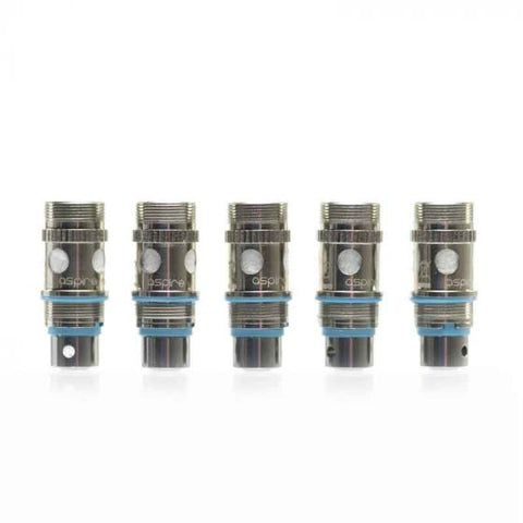 Aspire - Triton - 1.8 Replacement Coils