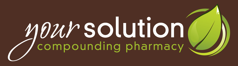 Your Solution Compounding Pharmacy