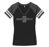 ArrowTech Logo T Shirts