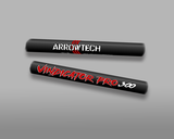 Vindicator Series Shafts 12 Per Pack