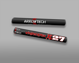 Vindicator XL 27 Shafts 12 Per Pack