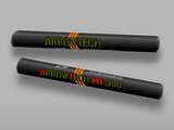 MT Series Shafts 6 Per Pack