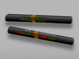 PA Series Shafts 12 Per Pack