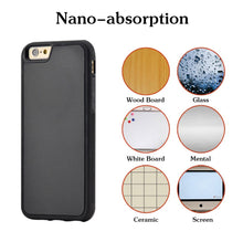 Antigravity Nano Phone Case for IPhone Models
