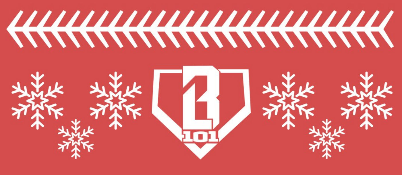 We Want to Make Your Wish Come True - Baseball Lifestyle 101