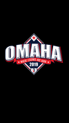 Wallpaper Wednesday - Omaha 2019