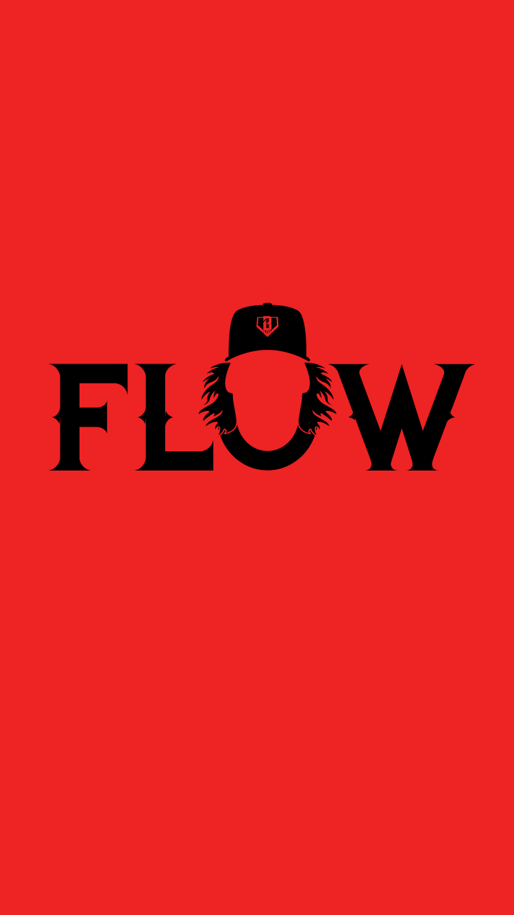 Flow of Glow Wallpapers in jpg format for free