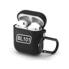 BL101 AirPods Case