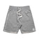 Trademark Sweat Shorts
