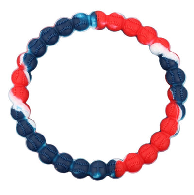 Baseball Power Bracelet