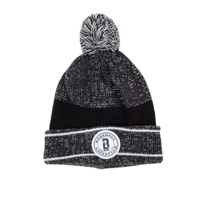 2 Seasons Winter Hat