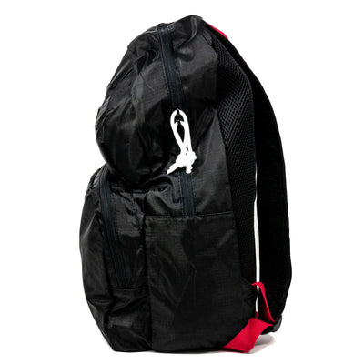 BL101 Packable Backpack