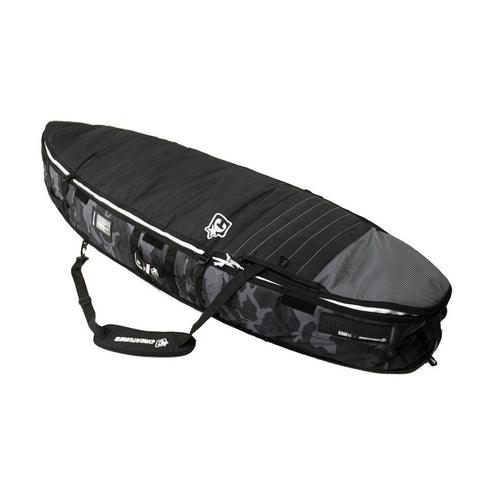 Creatures Shortboard Triple