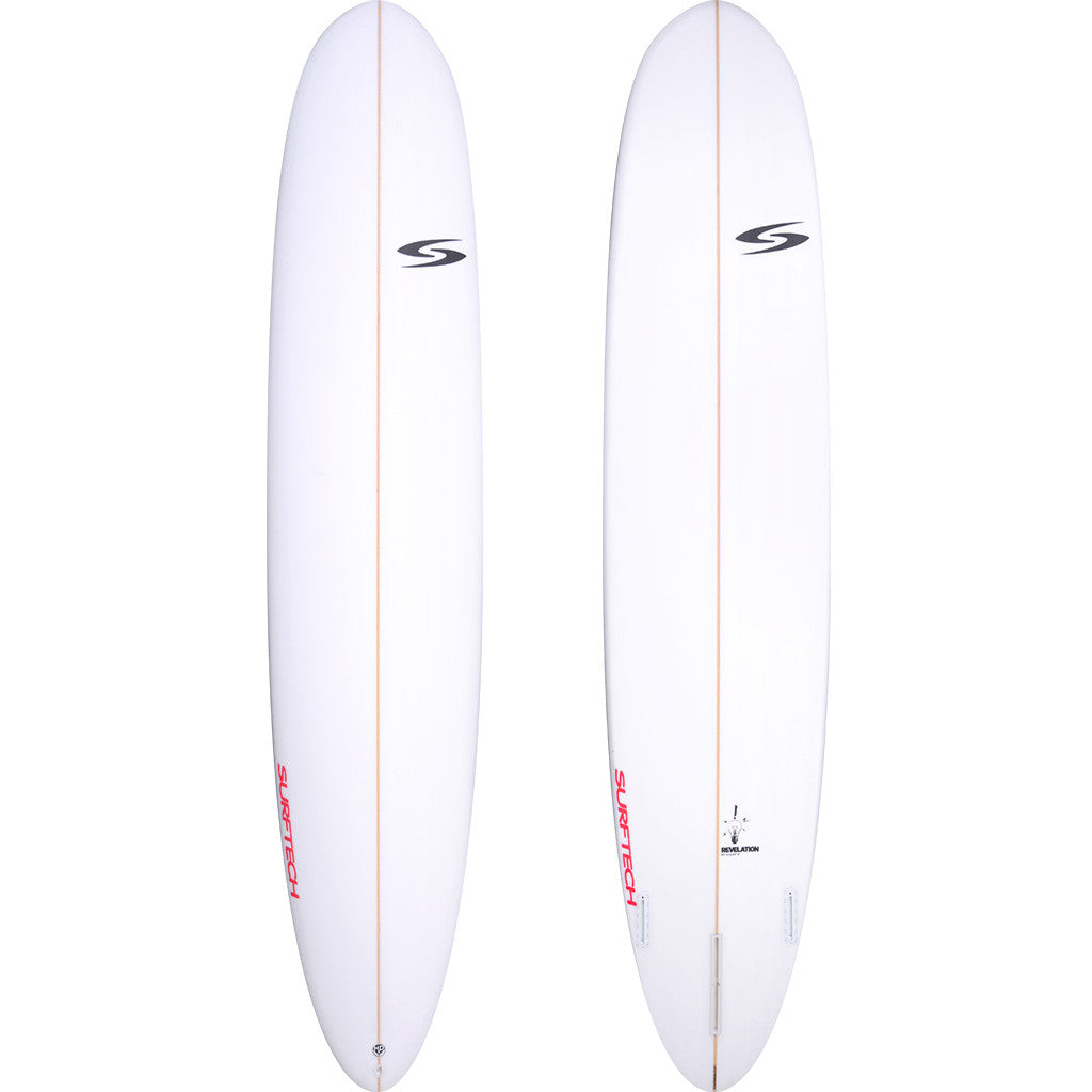 Surftech Revelation HD-E - 9'0