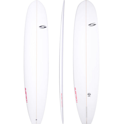 Surftech Big Rig HD-E - 9'6