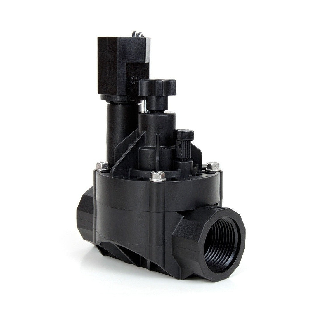Rain Bird HVF Solenoid Control Valve - Smart Garden Center