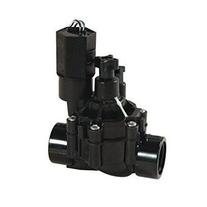 Rain Bird DVF Solenoid Control Valve - Smart Garden Center