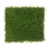 artificial grass, UAE, resigrass