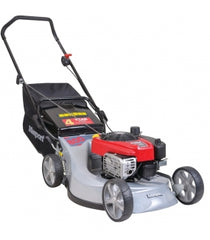 Masport 800 AL Walk Behind Lawn Mower