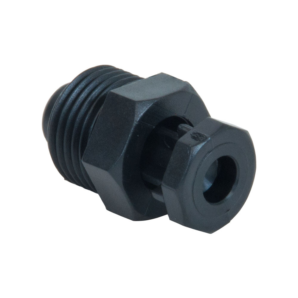 DIG DARV-2 series Air Vacuum Air Release Valve ( Pack of 2 )