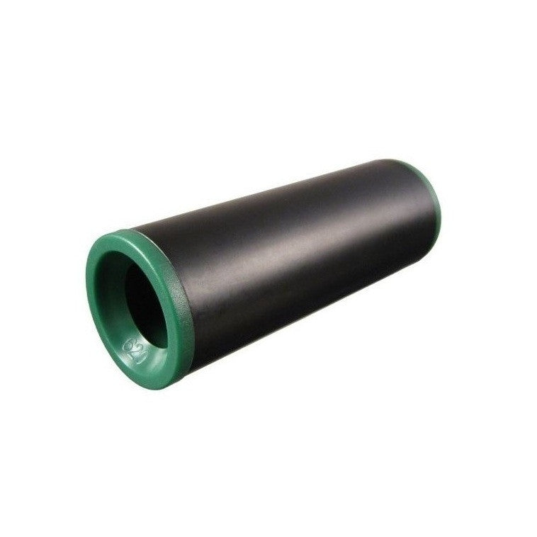 DIG 620CC Polyethylene Push Type Compression Coupling