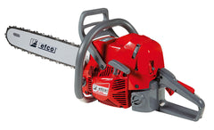 Efco MT6510 (BCP/51R) Chain Saw