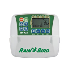 Rain Bird IESP-RZX Series Irrigation Controller - Smart Garden Center