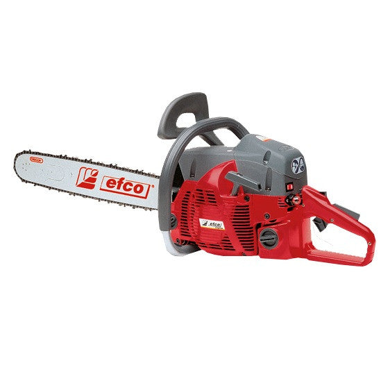 Efco 162 Chain Saw, Smart Garden Center