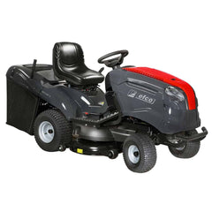 Efco EF 123/22V Ride-on Mower