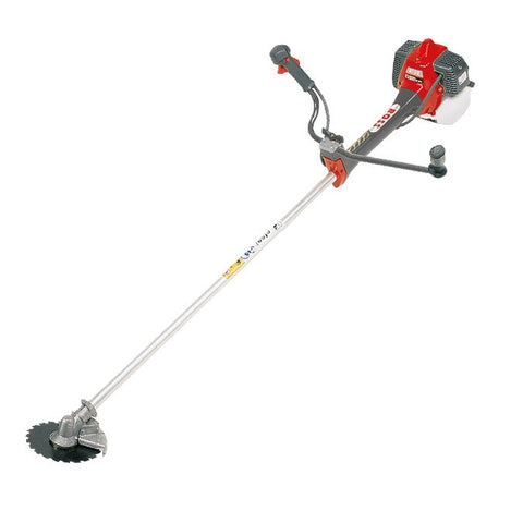 Efco 8550 Boss Brush Cutter