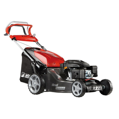 Efco AR 53 TK Walk Behind Lawn Mower