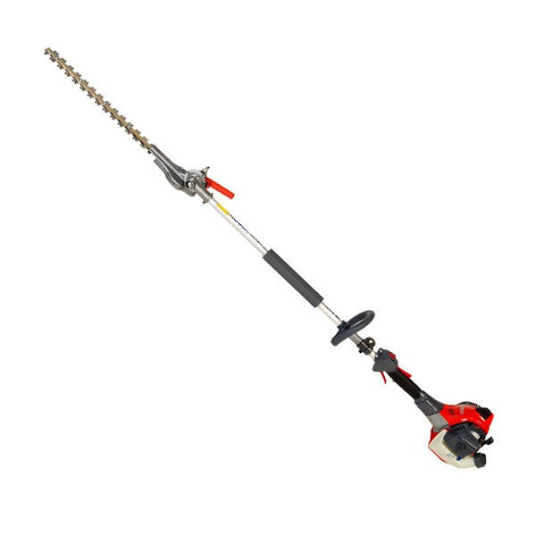 Efco DS 2400 H Extandable Hedge Trimmer, Smart Garden Center