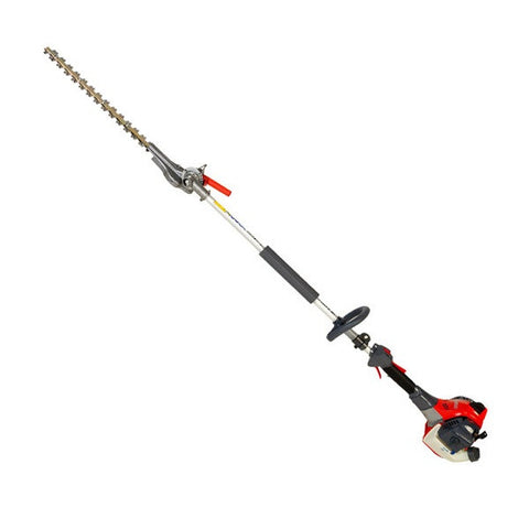 Efco DS 2400 H Extandable Hedge Trimmer