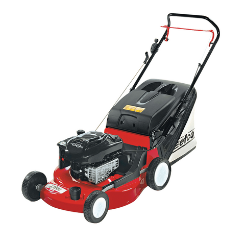 Efco MR 55 TBD Walk Behind Lawn Mower