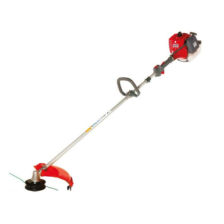 Efco Stark 3800 Brush Cutter, Smart Garden Center