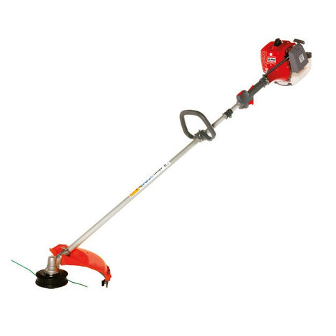 Efco Stark 4400 Brush Cutter