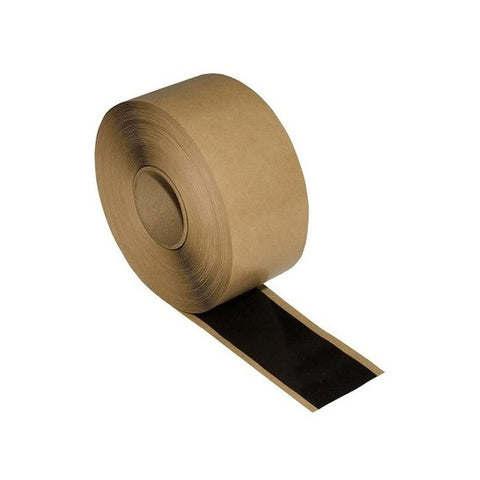 "Firestone QS-3"" Splice tape"