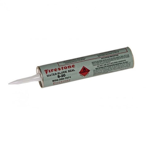Firestone Water Sealant